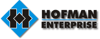 Hofman Enterprise